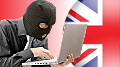 UK police foil blackmailers' attempts to take down online gambling sites