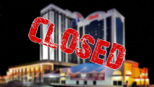 A eulogy to the Atlantic Club Casino and Hotel