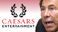 Caesars up ante in legal war with Massachusetts and Wynn Resorts