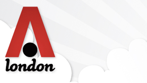 CalvinAyre.com has signed up as a media partner for the London Affiliate Conference