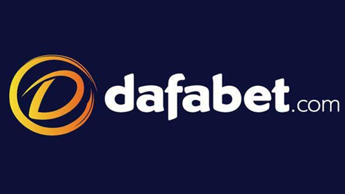 Dafabet Confirmed as Headline Sponsor of Fire & Ice