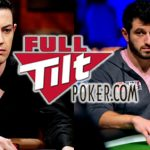 Full Tilt Poker: Who are the Next Professionals?