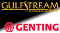 Genting and Gulfstream plan Miami slots-only casino; 'cruises to nowhere' flounder