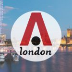 Hot speakers who you need to see at 2014 London Affiliate Conference