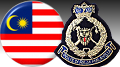 Malaysia unleashes 200-strong task force to tackle illegal gambling