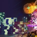 Dealer's Choice: Poker Predictions For 2014
