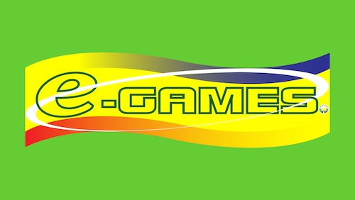 Pagcor's E-Games operator to conduct IPO share by 3Q of 2014