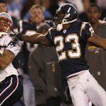 Former NFL player gets arrested in sting operation