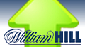 William Hill expects full-year profit at top end of expected range after boffo Q3