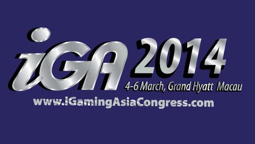 CalvinAyre.com – Official media sponsor of the iGaming Asia Congress