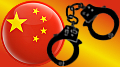Shanghai police shut down largest ever Chinese online gambling operation