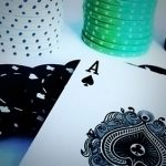 Confessions of a Poker Writer: The Day I Met Poker