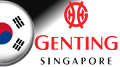 Genting Singapore to build $2.2b casino on South Korea's Jeju Island