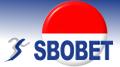 Indonesian authorities arrest SBObet, IBCbet agents making $665k per month