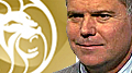MGM Resorts' 2013 numbers 'best performance since the recession'
