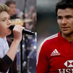 PaddyPower Offers 1D Star and Welsh Rugby Star 50k to Fight