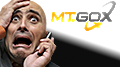 Mt. Gox collapse a failure of management, not of Bitcoin