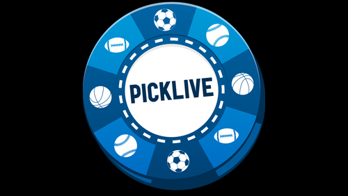 Picklive Limited Announce Poker Style Champions League Fantasy Game with The Telegraph Media Group