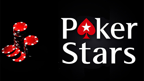 PokerStars wins Illinois class-action suit