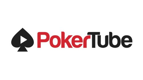 PokerTube Launches Cutting-Edge New Site