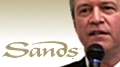 Sands Bethlehem president resigns, company says unrelated to hacking