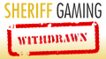 """Sheriff Gaming """"no longer fit and proper"""" to hold Alderney B2B gaming license"""