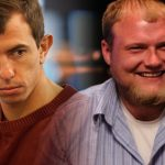 Live Tournament Updates: Shorr and Stammen Headline WPT Lucky Hearts Final Table