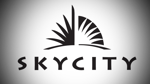 SkyCity profits slip as company eyes potential expansion in Brisbane