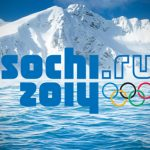 The Red Wire: Sochi Keeps Up Olympic Traditions – Maybe Too Many