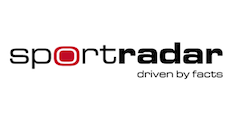 Sportradar signs three-year deal with Australian Rugby Union