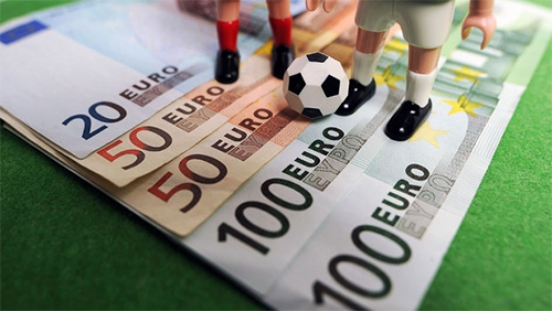 UK Match Fixing Cheats Could Face 10-Years in Prison