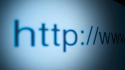 13 Unlucky Ways to Destroy Your Website