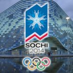 Weekly Poll – Will you be watching the Winter Olympics?