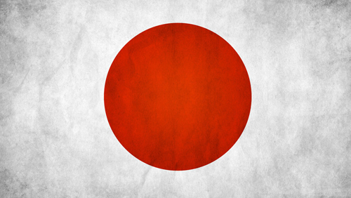 Weekly Poll – Which casino would be awarded the first license in Japan?