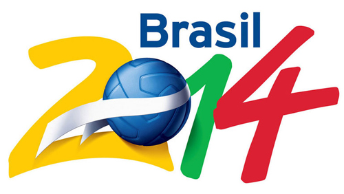 Vegas sportsbooks gearing up for 2014 World Cup