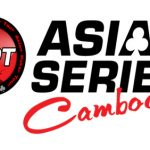 Asian Poker Tour set for return to Cambodia this July