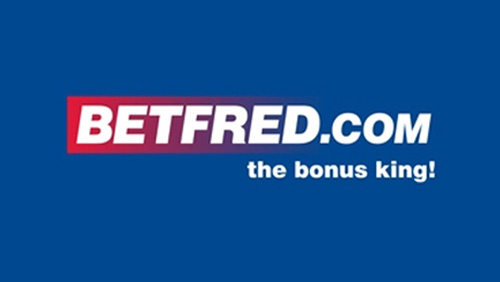 Betfred Get Tote Rebate For Early Payment