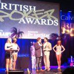 British Poker Awards 2014 Recap & Winners