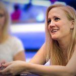 Online Poker in New Jersey With PartyPoker Pro Jamie Kerstetter