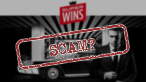 The Lock Poker Story Part #265: Superwins or Superscam?