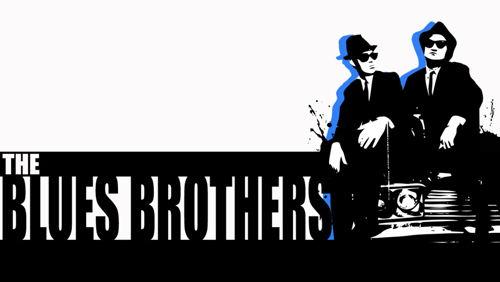 MX Digital Announces the Addition of The Blues Brothers to its Catalogue of Online Gaming Properties with Promotional Support from Dan Aykroyd