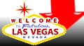 Nevada casino slots and baccarat decline in January; 888 preps online poker debut