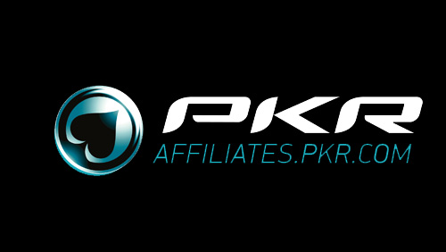 PKR Partners with Income Access for Upcoming Affiliate Programme Re-launch
