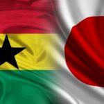 Ghana ambassador fooled by gambling gang in Japan