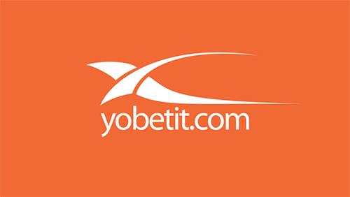 Sports arbitrage bookmaker Yobetit announces Nikolai Livori as new CEO
