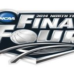 Breaking down and predicting the Final Four