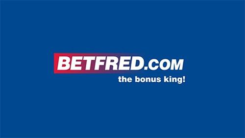 Betfred Put Their Money Behind the Injured Jockey Fund