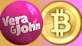 Mt. Gox files for liquidation; Charlie Shrem indicted; Vera&John suspend Bitcoin option