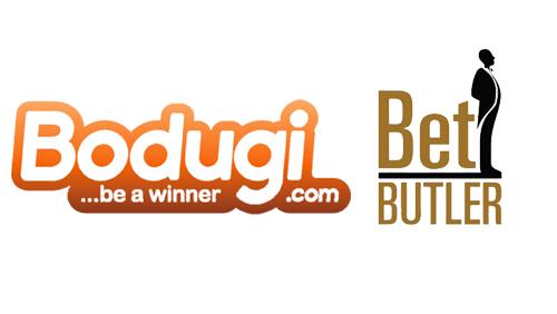 Bodugi Customers Receive Bet Butler Lifeline