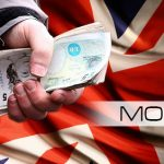 MODQs – Can increasing odds save UK bookmakers?